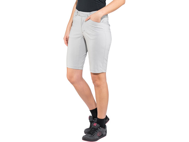 Shimano Transit Path Shorts Dame alloy